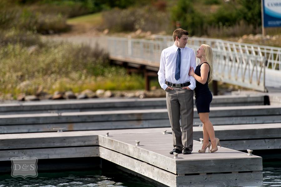 Cobble_Beach_Owen_Sound_Engagement_002