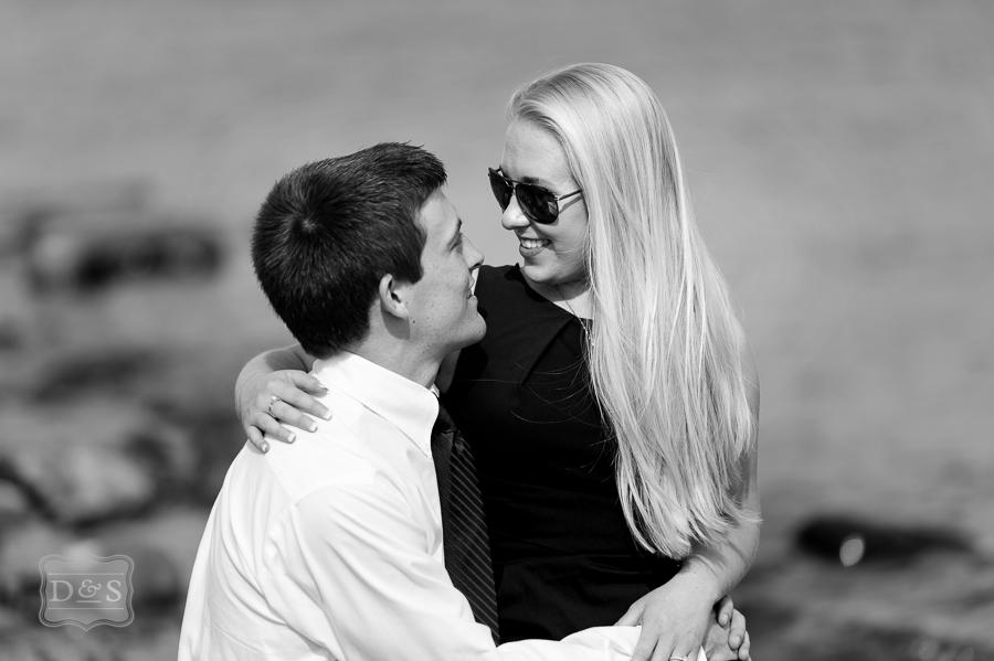 Cobble_Beach_Owen_Sound_Engagement_005