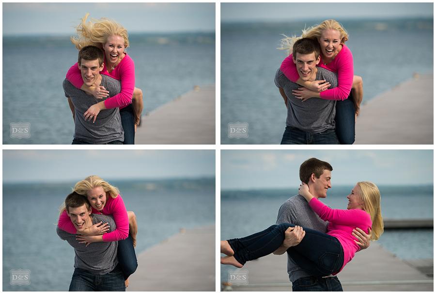 Cobble_Beach_Owen_Sound_Engagement_013