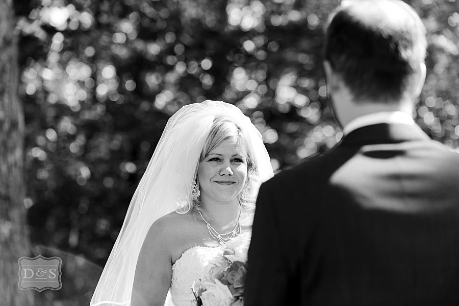 Wiarton_Wedding_Photography_010