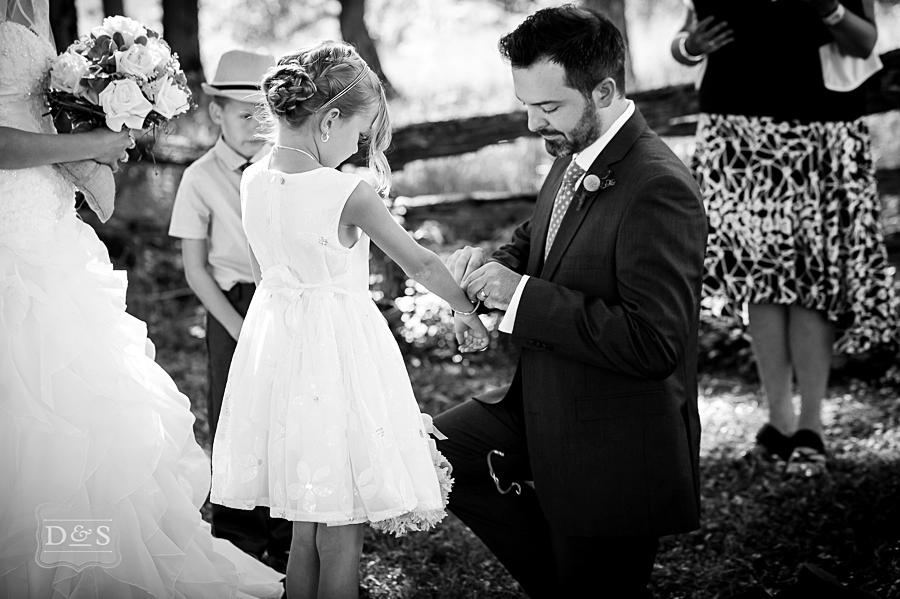 Wiarton_Wedding_Photography_013