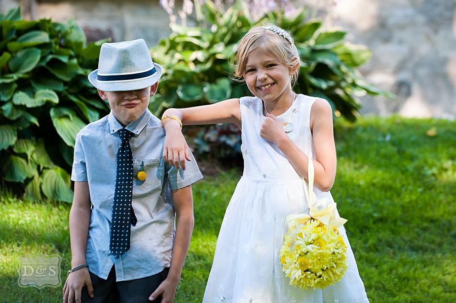Wiarton_Wedding_Photography_020