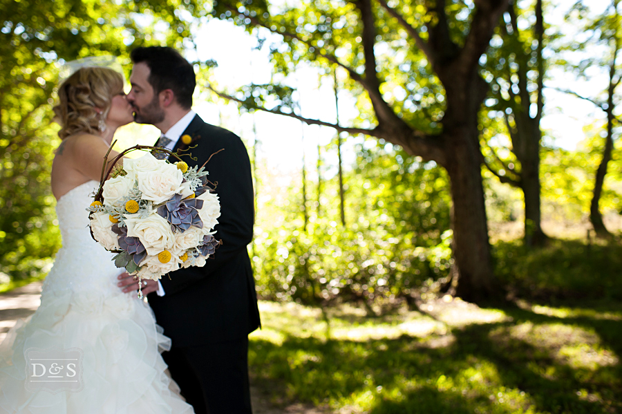 Wiarton_Wedding_Photography_022