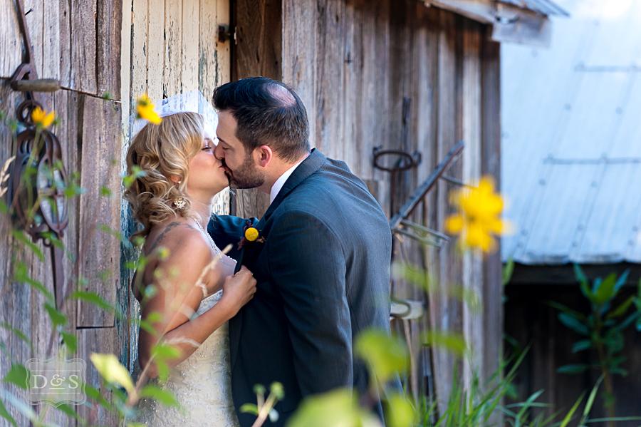 Wiarton_Wedding_Photography_023