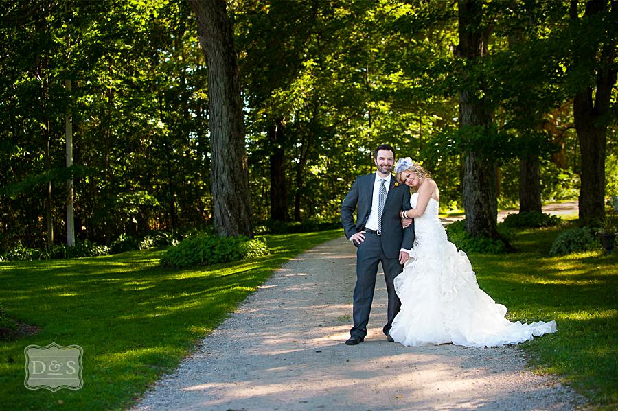 Wiarton_Wedding_Photography_027