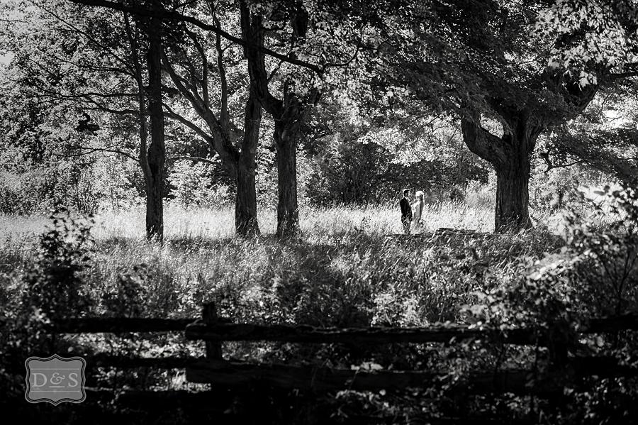 Wiarton_Wedding_Photography_028