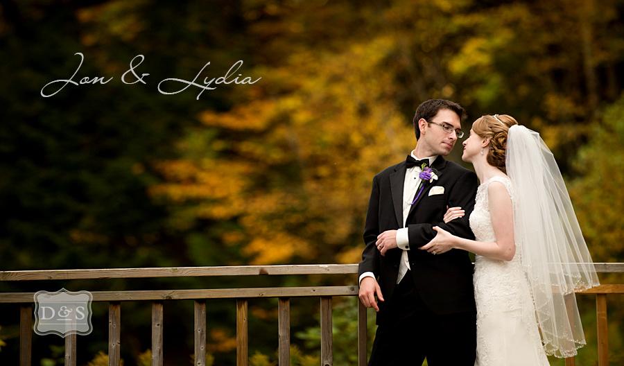 Huntsville_wedding_photography_001