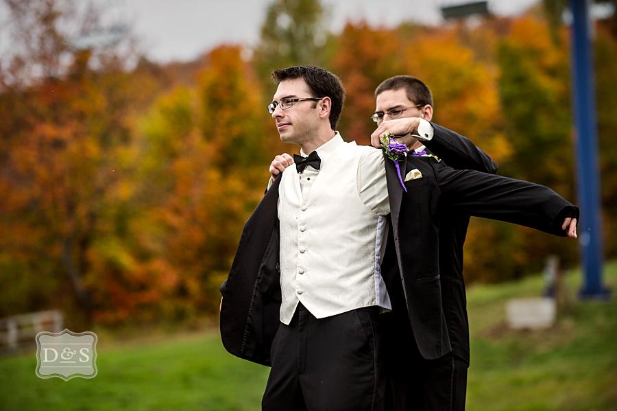 Huntsville_wedding_photography_003