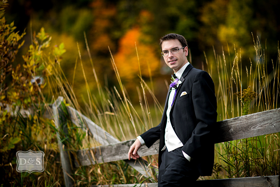 Huntsville_wedding_photography_004