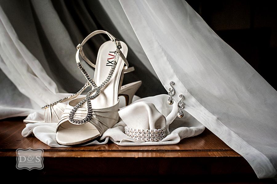 Huntsville_wedding_photography_006