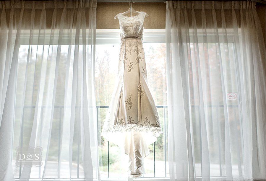 Huntsville_wedding_photography_007