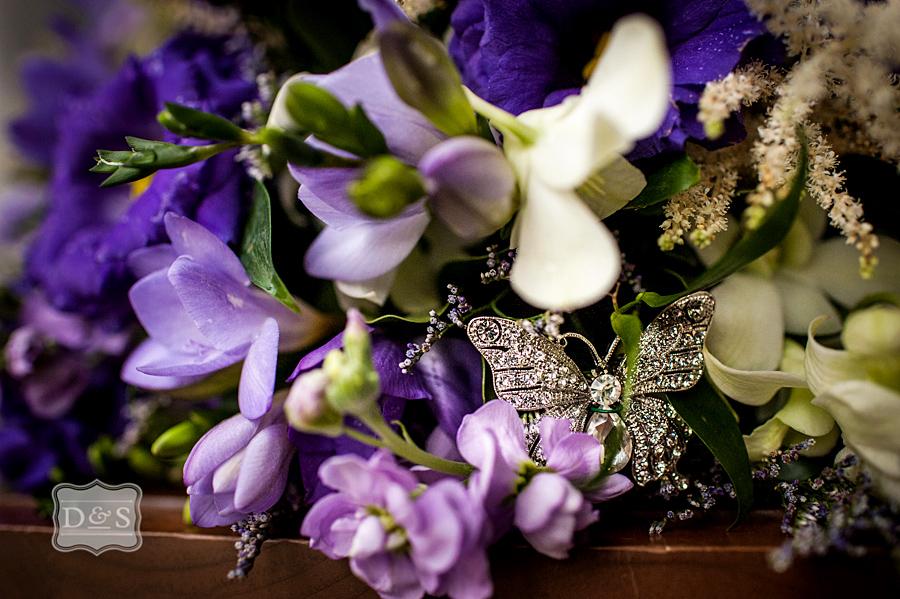 Huntsville_wedding_photography_009