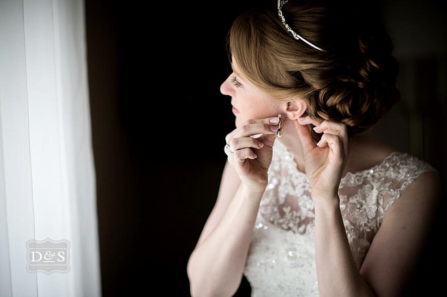 Huntsville_wedding_photography_012