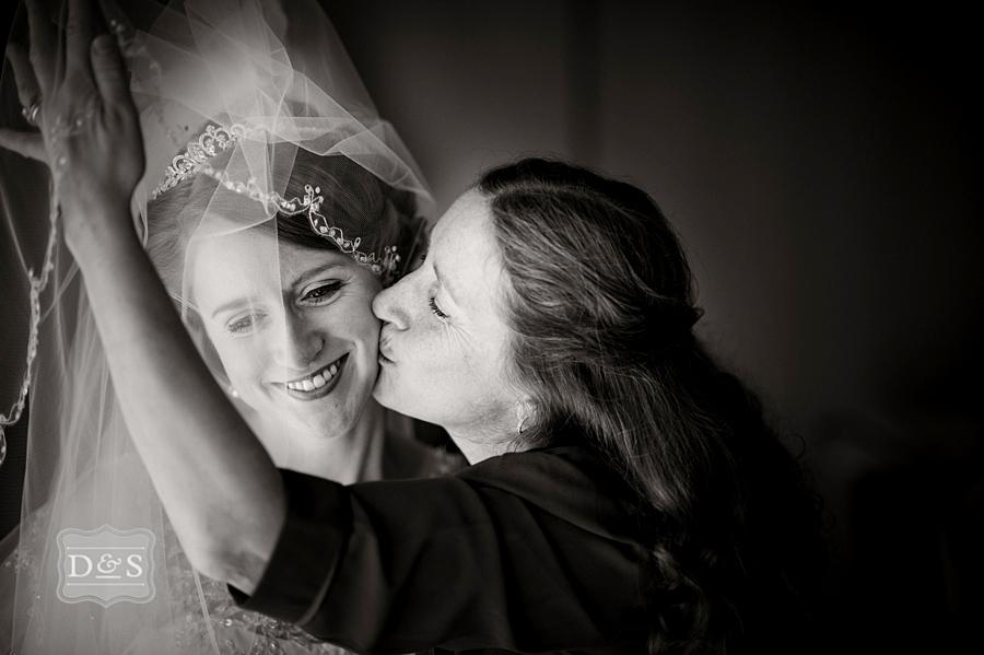Huntsville_wedding_photography_013