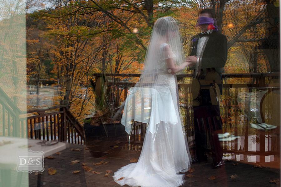 Huntsville_wedding_photography_016