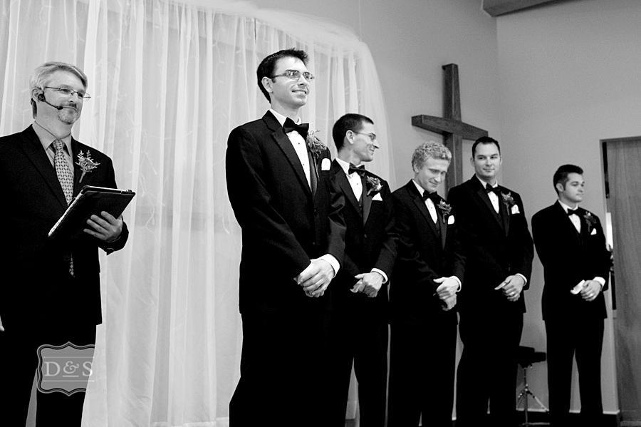 Huntsville_wedding_photography_017