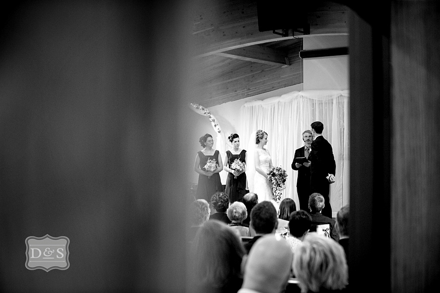 Huntsville_wedding_photography_019