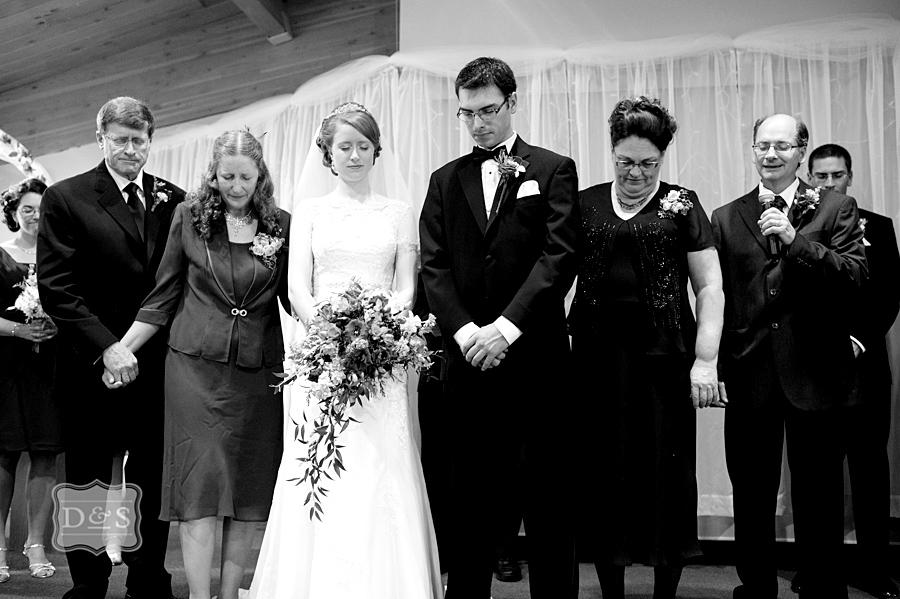 Huntsville_wedding_photography_020