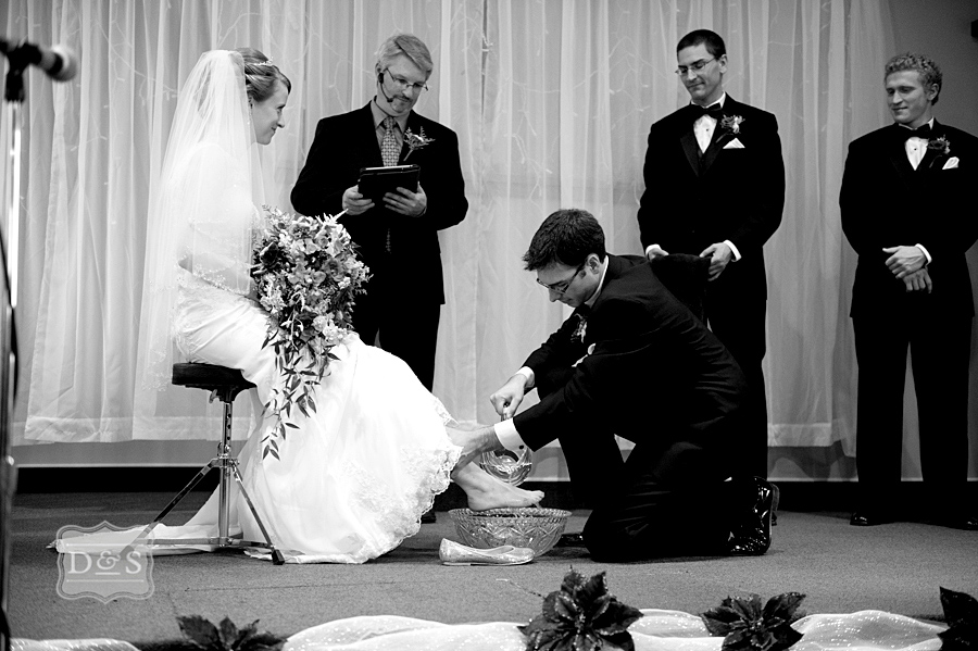 Huntsville_wedding_photography_021