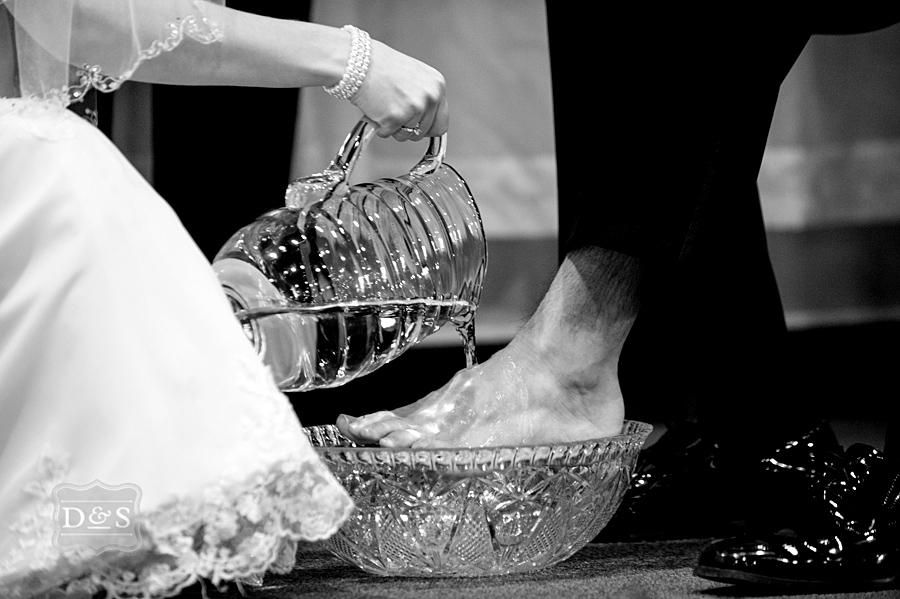 Huntsville_wedding_photography_022