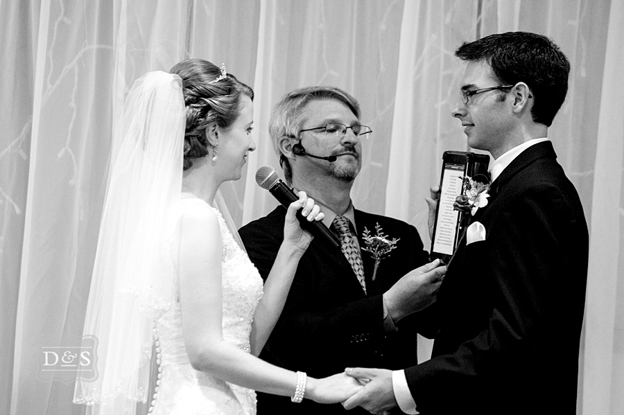 Huntsville_wedding_photography_023