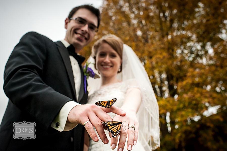 Huntsville_wedding_photography_027