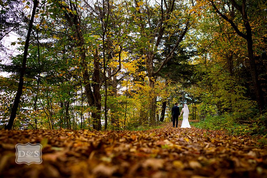 Huntsville_wedding_photography_028
