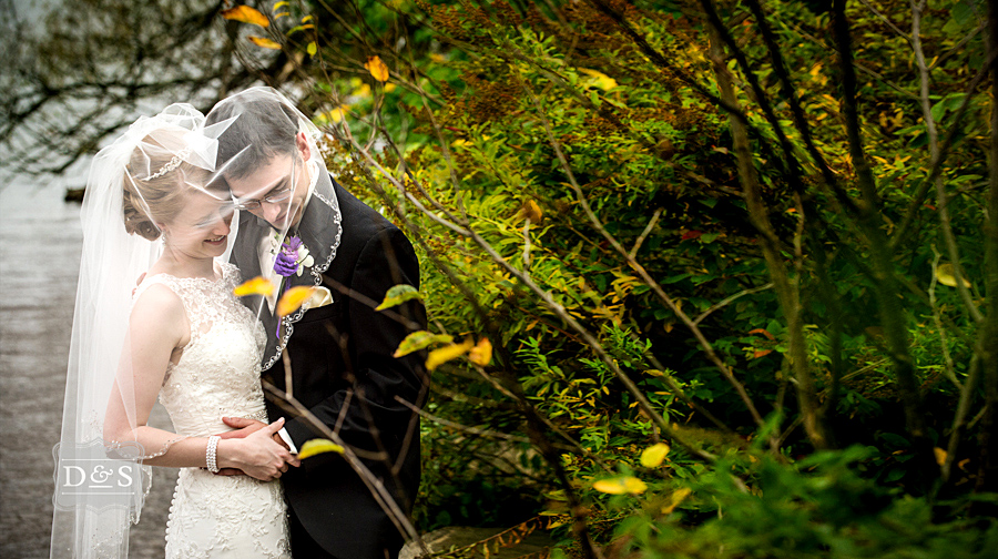 Huntsville_wedding_photography_029
