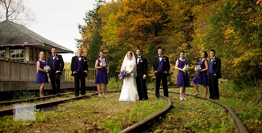 Huntsville_wedding_photography_031