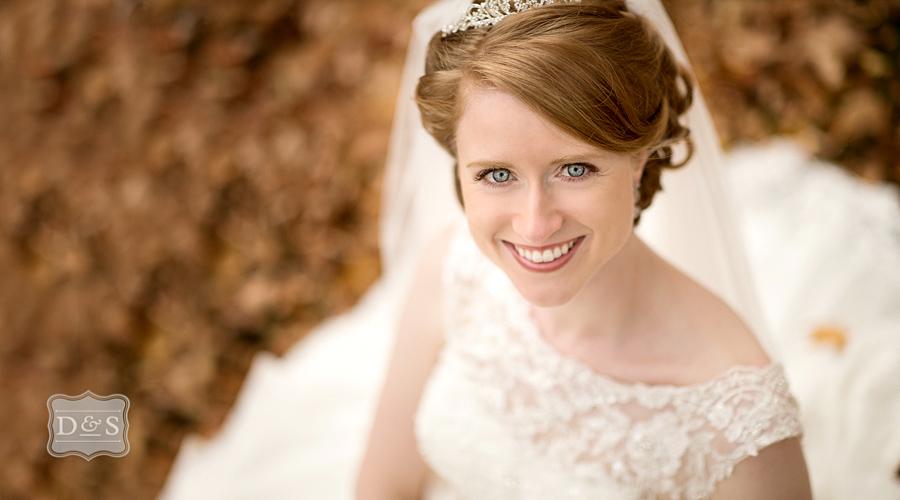 Huntsville_wedding_photography_036