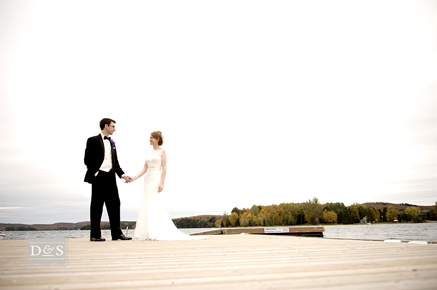 Huntsville_wedding_photography_037