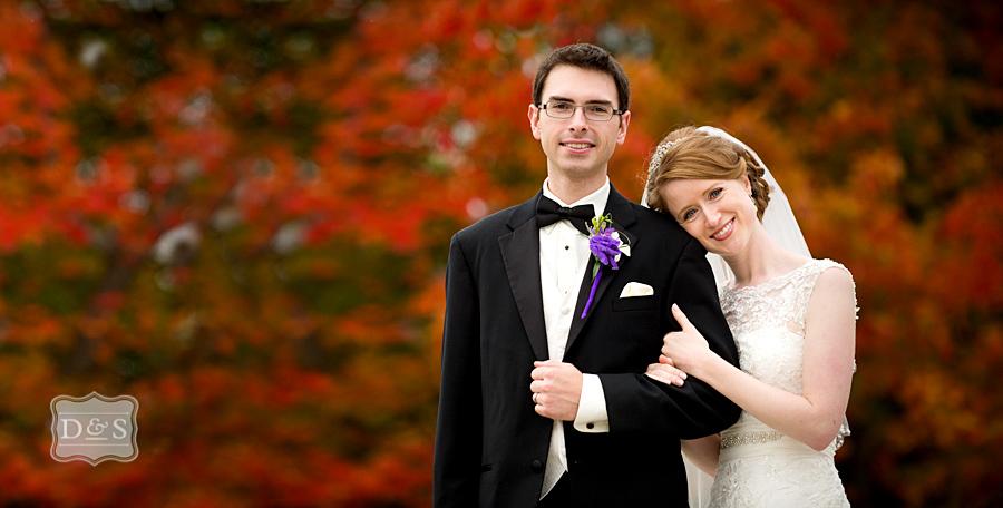 Huntsville_wedding_photography_038