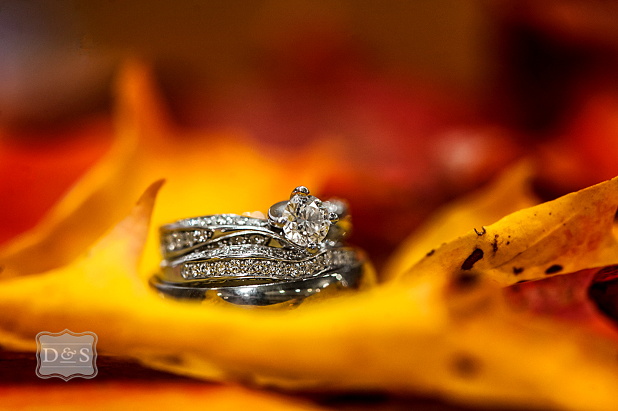 Huntsville_wedding_photography_039