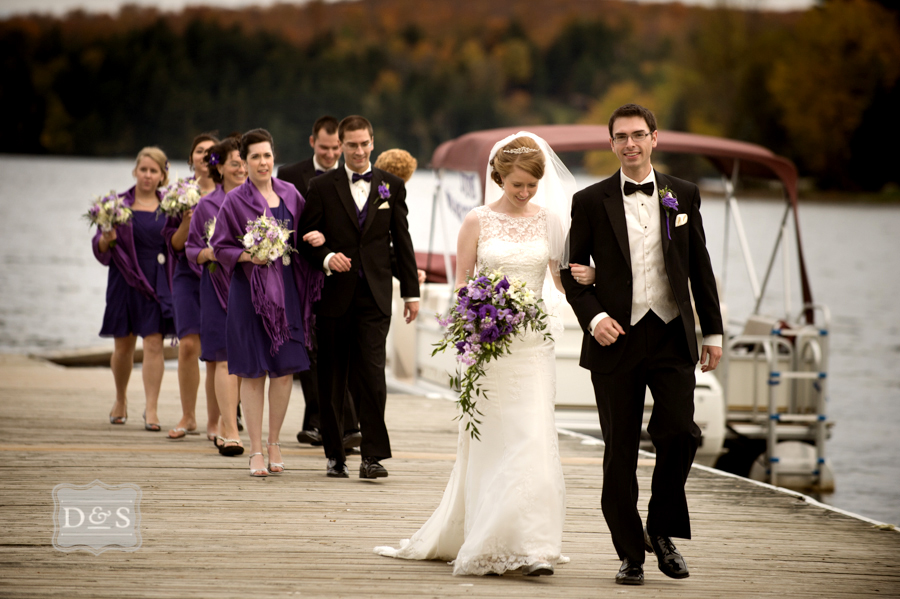 Huntsville_wedding_photography_041