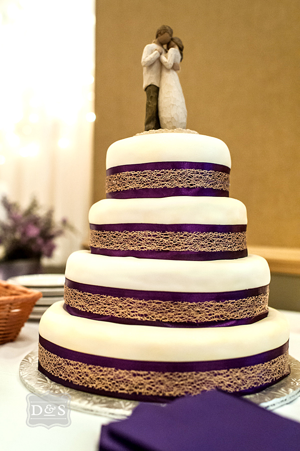 Huntsville_wedding_photography_043