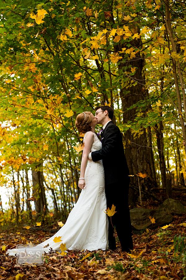 Huntsville_wedding_photography_045