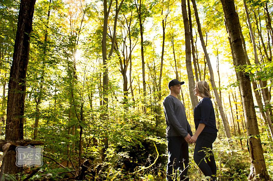 Inglis_Falls_Engagement_Photos_015