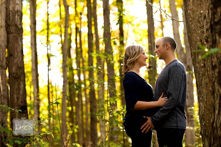 Inglis_Falls_Engagement_Photos_017