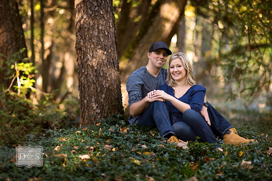 Inglis_Falls_Engagement_Photos_021