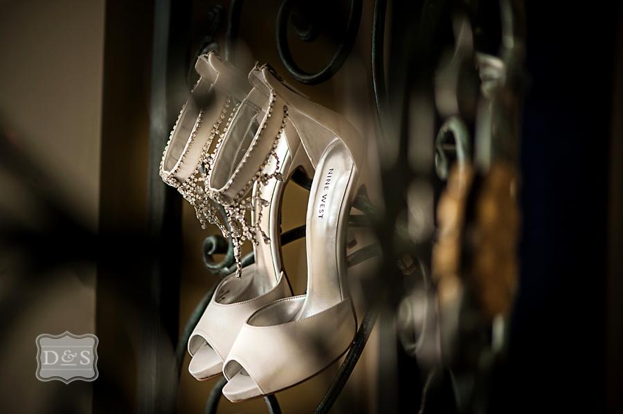 Luxury_Liberty_Grand_Wedding_005