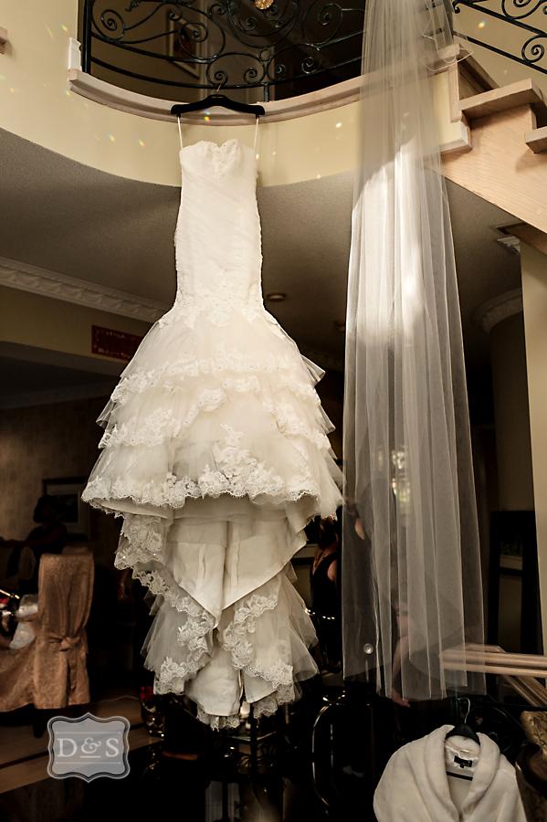 Luxury_Liberty_Grand_Wedding_006