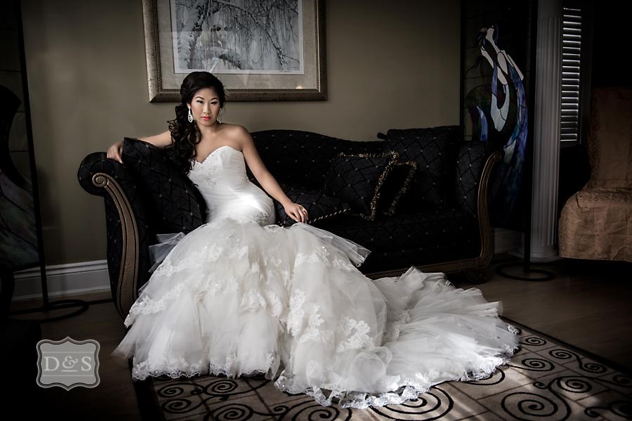 Luxury_Liberty_Grand_Wedding_012