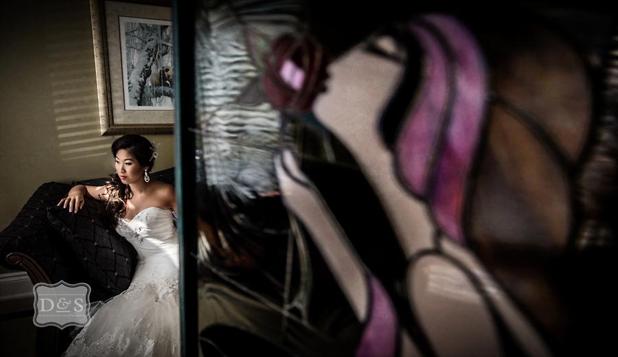 Luxury_Liberty_Grand_Wedding_013