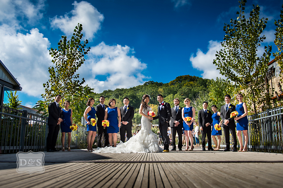 Luxury_Liberty_Grand_Wedding_016