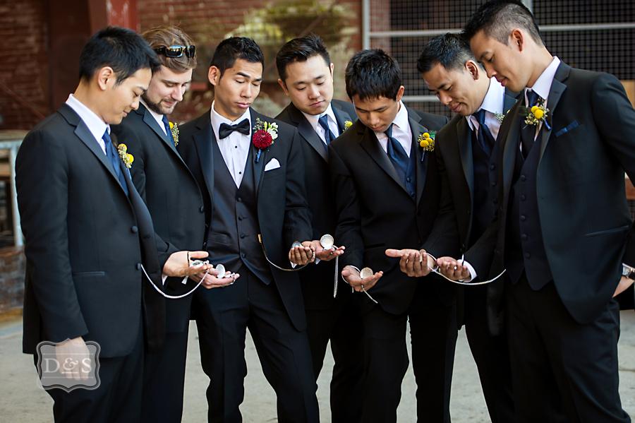 Luxury_Liberty_Grand_Wedding_022