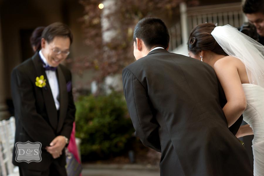 Luxury_Liberty_Grand_Wedding_030