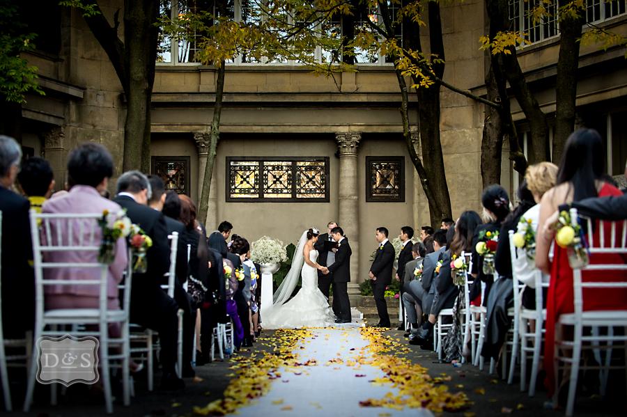 Luxury_Liberty_Grand_Wedding_032