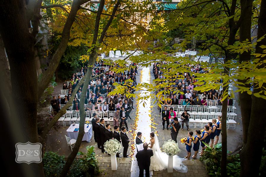 Luxury_Liberty_Grand_Wedding_033