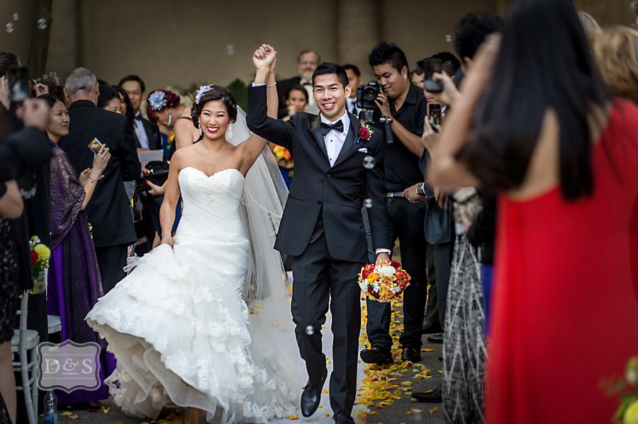 Luxury_Liberty_Grand_Wedding_036