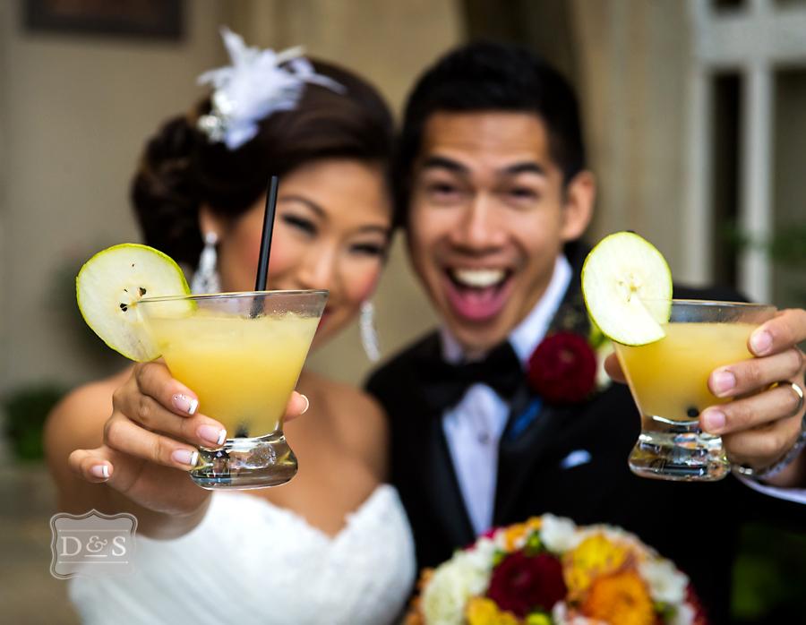 Luxury_Liberty_Grand_Wedding_037